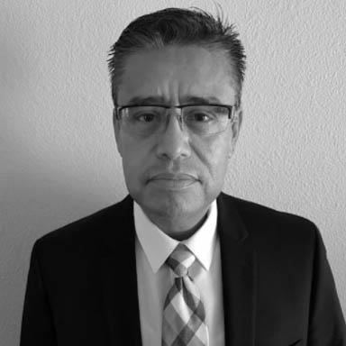 Eugenio Tovar